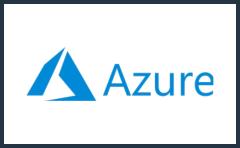 azure-tech-we-use