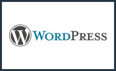 wordpress-tech-we-use