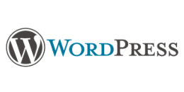 wordpress-tech-we-use